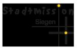 Stadtmission Siegen